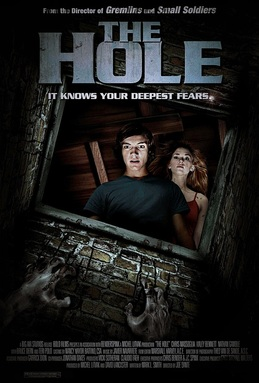The_Hole_Unhinged_Horror_Review