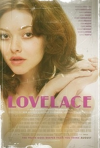 LoveLace_Unhinged_Biography_Review