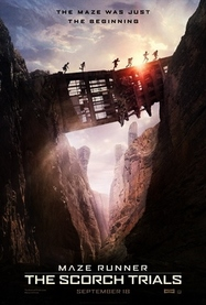 Maze_Runner_The_Scorch_Trials_Uninged_SciFi_Review