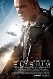 Elysium_Unhinged_Action_Review