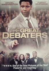 The_Great_Debators_Unhinged_Biography_Review