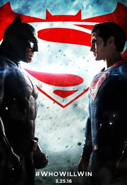 Dawn_Of_Justice_Batman_Vs_Superman
