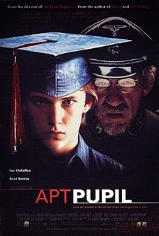 Apt_Pupil_Unhinged_Thriller_Review