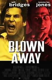 Blown_Away_Unhinged_Thriller_Review