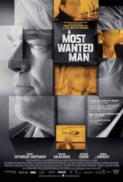 A_Most_Wanted_Man_Unhinged_Mystery_Review