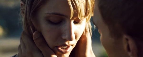 Dianna_Agron_Bare_Movie_Image