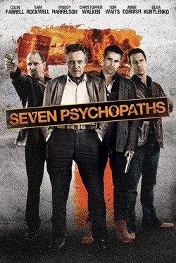 Seven_Psychopaths_Unhinged_Comedy_Reviews