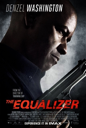 The_Equalizer_Unhinged_Crime_Reviews