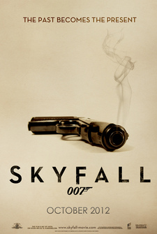 SKYFALL_Unhinged_Action_Reviews