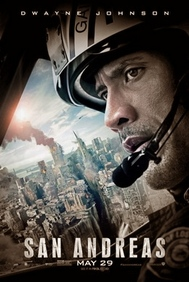 San_Andreas_Unhinged_Action_Review