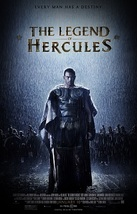 The_Legend_Of_Hercules_Unhinged_Film_Review