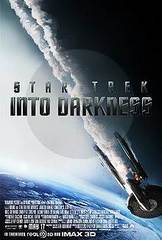Star_Trek_Into_Darkness_Unhinged_Film_Review