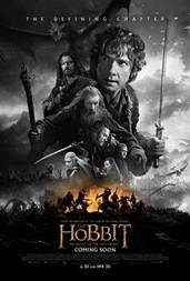 The_Hobbit_Battle_Of_The_Five_Armies