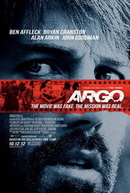 Argo_Unhinged_Review
