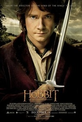 The_Hobbit_An_Unexpected_Journey_Unhinged_Film_Review