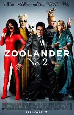 Zoolander_No_2_Movie_Poster