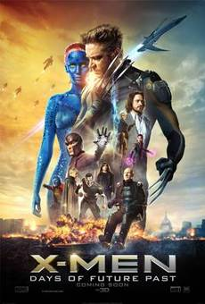 X-Men_Days_Of_Future_Past_Unhinged_Film_Review