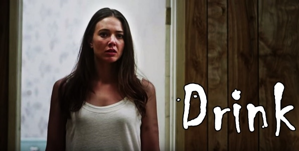 Drink_Short_Film_Unhinged_Review