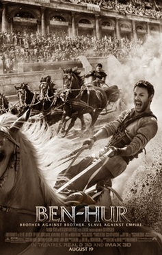 Ben_Hur_2016_Movie_Review