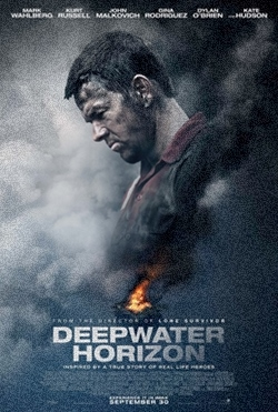 Deepwater_Horizon_Movie_Review