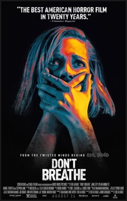 Don't_Breathe_Movie_Poster
