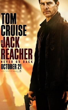 Jack_Reacher_Never_Go_Back_Movie_Poster