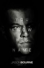 Jason_Bourne_Movie_Poster