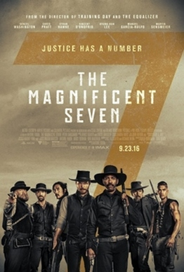 The_Magnificent_Seven_Movie_Poster