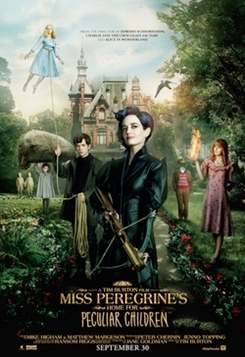 Miss_Peregrines_Home_For_Peculiar_Children_Movie_Review_Poster