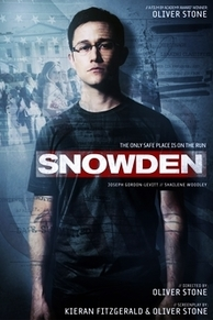 Snowden_Upcoming_Film