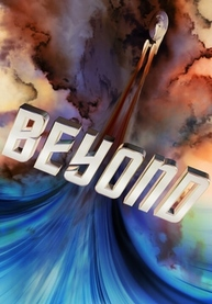 Star_Trek_Beyond_Movie_Poster