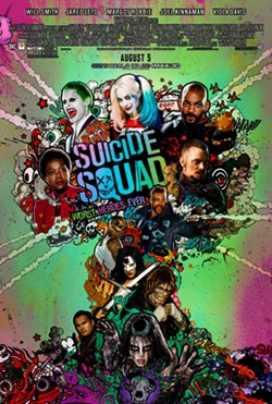 Suicide_Squad_Movie_Review