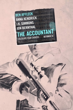 The_Accountant_Movie_Poster