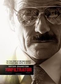 The_Infiltrator_Movie_Poster
