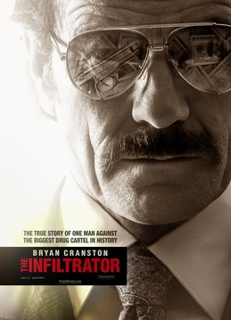 The_Infilterator_Movie_Review