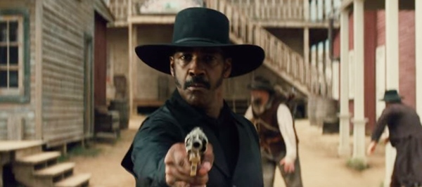 The_Magnificent_Seven_Denzel_Washington_Chisolm